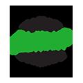 midtown-logo